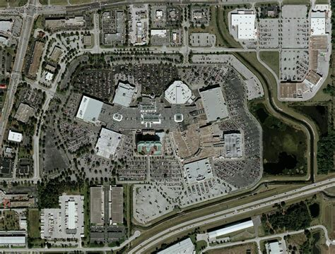 Agency Number Search Florida File The Florida Mall Jpg Wikimedia Commons