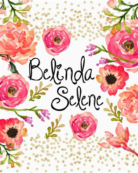 printable planner cover belindaselene free gorgeous printable covers for erin