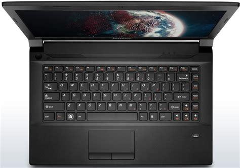 Keyboard Laptop Lenovo B490 driver keyboard lenovo b490 100000 software most
