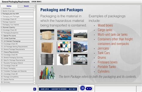 Dot Hazmat Background Check Hazmat Packaging Hazmat Student Hazmatstudent