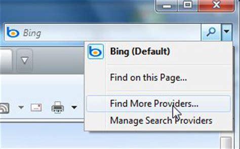 how do i get rid of the bing screen in windows 10 internet explorer get rid of bing pcworld