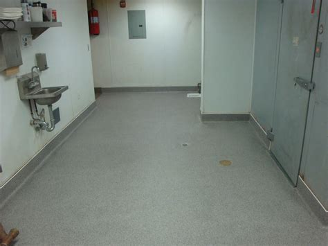 How To Seal Tile Floor by Silikal Flooring For Repair And Sealing Existing Tile