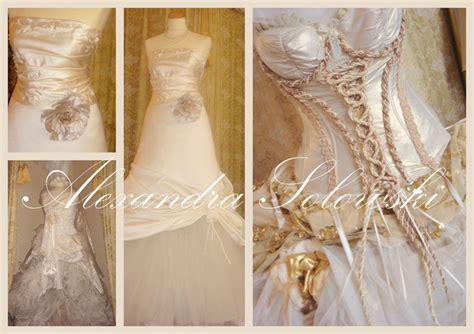 Brautmode Mannheim by Hochzeitskleider Leihen In Mannheim Kost 252 Mverleih Solowski