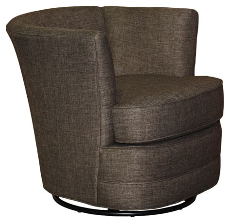 Small Swivel Chair by Furniture Get High Comfort With Small Chairs Chairs For