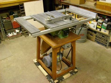 inca woodworking machinery 69 best table saw drill press images on