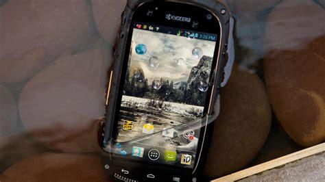 rugged smartphone australia kyocera torque sprint review cnet