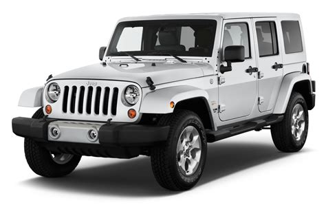 2016 jeep wrangler unlimited 2016 jeep wrangler unlimited reviews and rating motor