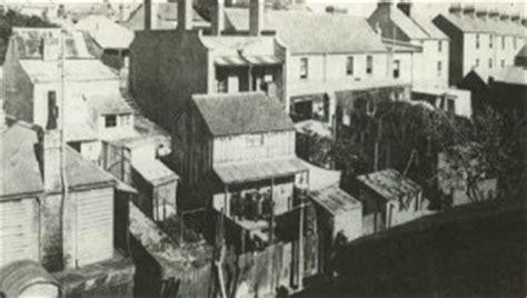 design establishment surry hills surry hills sydney in the 1920s 1930s royal