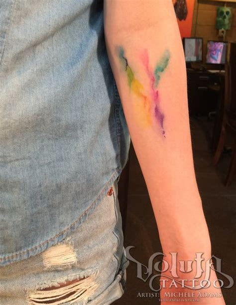 watercolor tattoo indiana 85 best images about next on negative