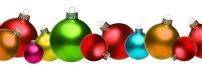 christmas decorations free benchmark