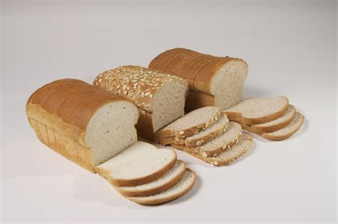 Breads Bakery by Breads Products Oakhouse Bakery
