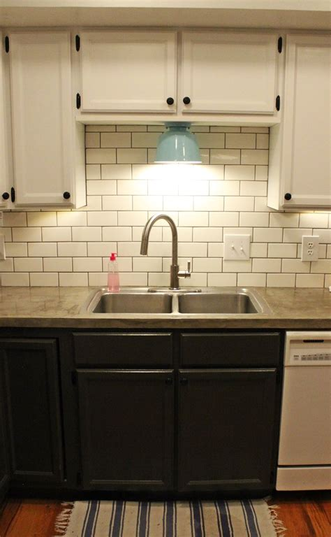 install faucet kitchen how to upgrade and install your kitchen faucet