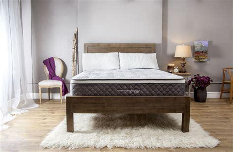 nest bedding nest bedding alexander signature series mattress reviews