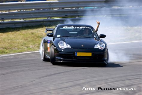 porsche drift car porsche 911 drift car images search