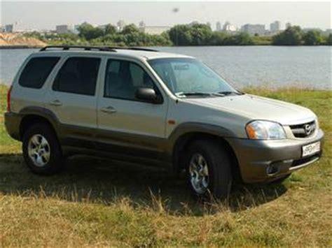 car owners manuals for sale 2003 mazda tribute windshield wipe control 2003 mazda tribute pics gasoline automatic for sale