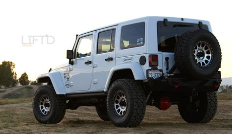 white jeep jku 2014 jeep wrangler rubicon 2014 jeep wrangler rubicon by