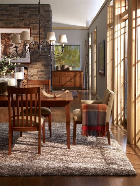ethan allen dining room dining rooms ethan allen and ethan allen dining on pinterest