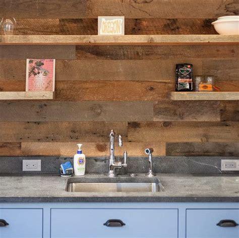 8 best basement wet bar backsplash images on pinterest
