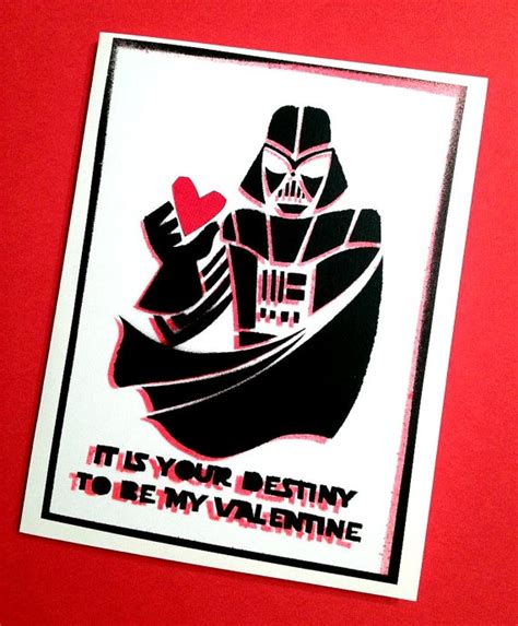 Star Wars Valentine Meme - 318 best images about star wars holidays are special on