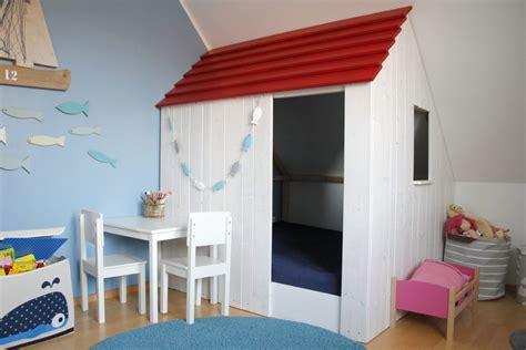 Truhenbank Für Kinder by Kinderzimmer 187 Kinderzimmer Holz Kinderzimmer Holz At
