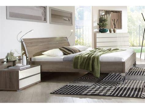 Loft Bett Für Kleines Schlafzimmer ausstellungsst 220 ck loft schlafzimmer bett 160x200cm in
