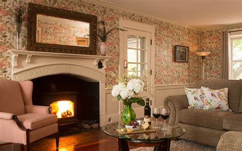 best bed and breakfast in nc 30 best north carolina bed and breakfasts inns autos post