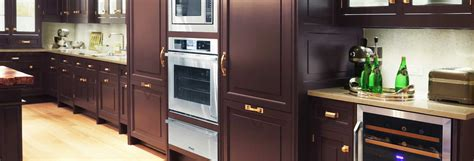 which kitchen cabinets are best best kitchen cabinet buying guide consumer reports