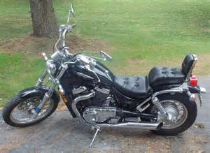 2001 Suzuki Intruder 800 Review Buy 2001 Suzuki Intruder 800 Cruiser On 2040 Motos