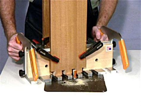 Simple Wooden Shelves Plans Wood Lathes For Sale In