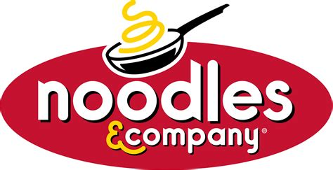 and co noodles and company startup story fundable