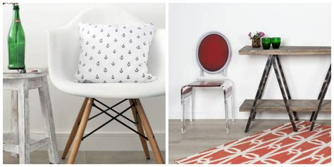 sedie moderne bianche best sedie bianche moderne photos acrylicgiftware us