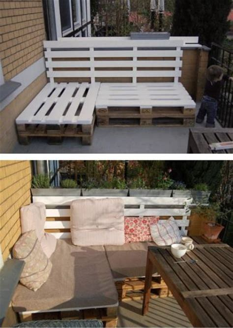 cheap outdoor seating for inexpensive outdoor seating familycorner forums