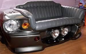 sof 225 s imitam carros antigos casa de designer