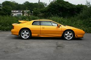 Lotus Esprit S4 For Sale Lotus Esprit S4 1994 Another Available
