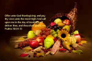 scripture of praise and thanksgiving praise thanksgiving worship small rain