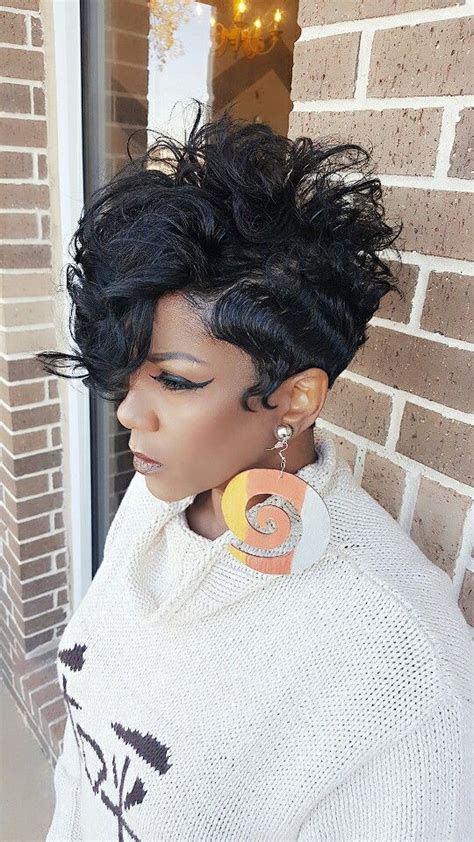 short cut for black americann you still have to to stop in and join us for
