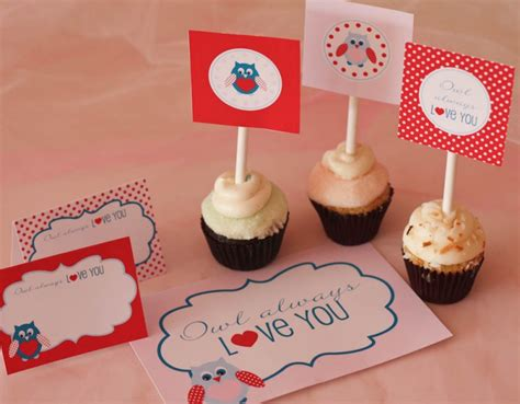 free printable valentine party decorations free valentine s day party printables from mirabelle