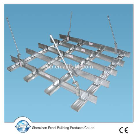 Ceiling Metal Furring by Ceiling Furring Channel Metal Furring Channel Sizes Buy