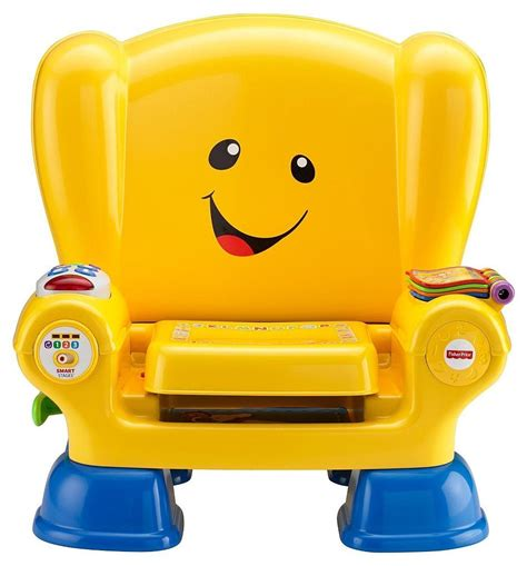sedia fisher price fisher price laugh learn smart stages chair 20 great