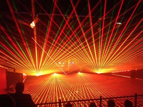 Light Shows by Laser Light Shows Pangolinlasershowblog