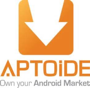 aptoide crunchbase aptoide careers funding and management team angellist