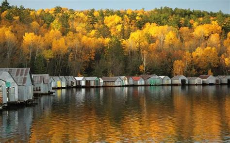 lake vermilion boats lake vermillion boat houses minnesota inspiration