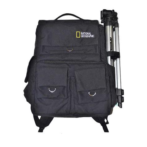 Tas Lipat Kode 009 Anti Air jual national geographic kode f tas kamera hitam free cover harga kualitas