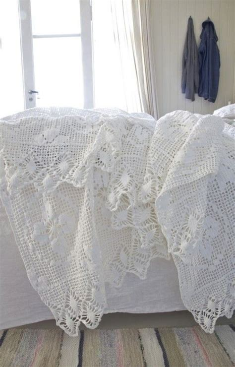 lace coverlet bedding 25 best ideas about lace bedding on pinterest lace