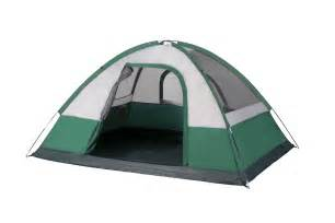 Canvas Awnings Prices 2017 Honda Ridgeline Tent 2017 2018 Best Cars Reviews 2017