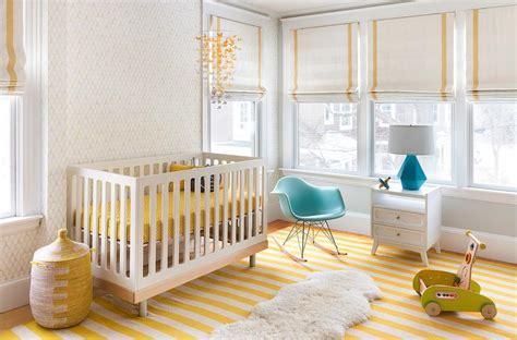 dresser for nursery contemporary nursery