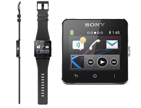 Hp Sony Smartwatch 2 sony smartwatch 2 review user specification xcitefun net