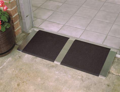 wheelchair threshold ramp discount sale  shipping
