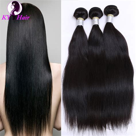 human hair extension shoes and bags for sale at aliexpress buy cheap human hair bundles