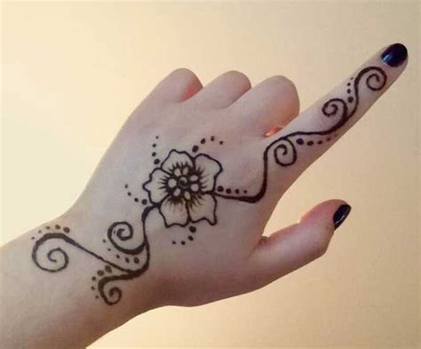 henna tattoos perth henna gallery